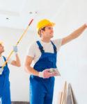 Consejos para que la pintura sea exitosa