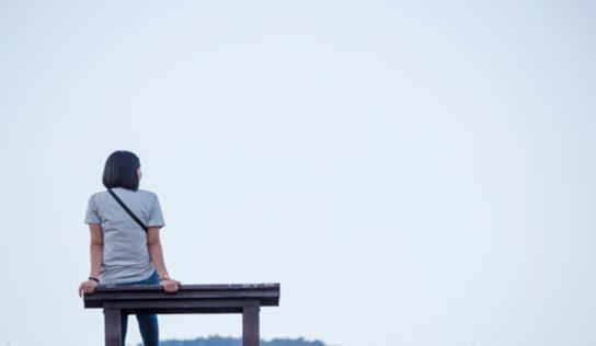 Fallecimiento de un familiar: ¿Cuáles son los trámites que debes realizar?
