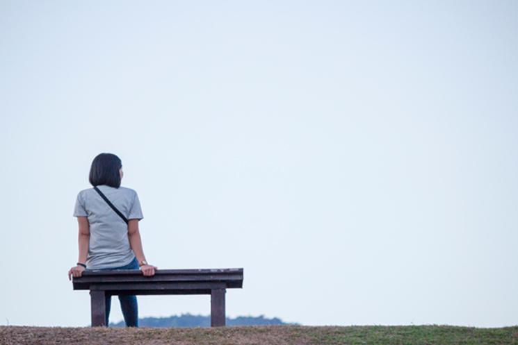 Fallecimiento de un familiar: ¿Cuáles son los trámites que debes realizar