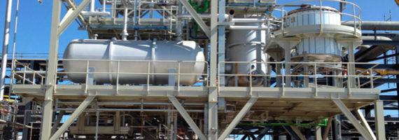 ¿A qué se dedica una Calderería Industrial?