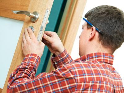 ¿Cómo encontrar el cerrajero adecuado?