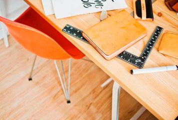 Construir tu propia vivienda – pros y contras de la autopromoción