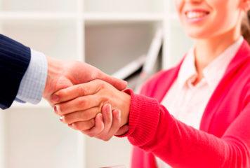 Consejos para alquilar una vivienda