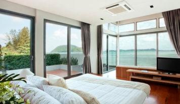 ¿Cuáles son los mejores criterios para elegir la ventana correcta?
