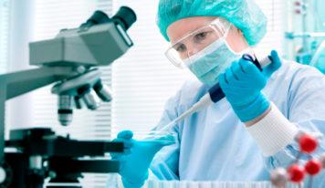 ¿Es el ácido hipocloroso, la solución más eficaz contra virus y bacterias?
