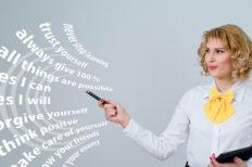 Las diferentes salidas profesionales para adolescentes, después del instituto