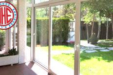 ALUMINIO HERMANOS ENRIQUEZ: Los mejores criterios para elegir la ventana correcta