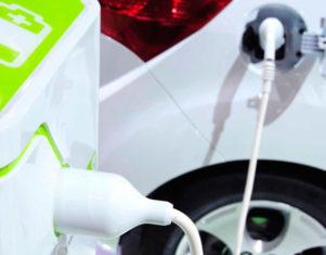 6 aspectos que debes considerar al instalar un punto de carga para tu coche eléctrico