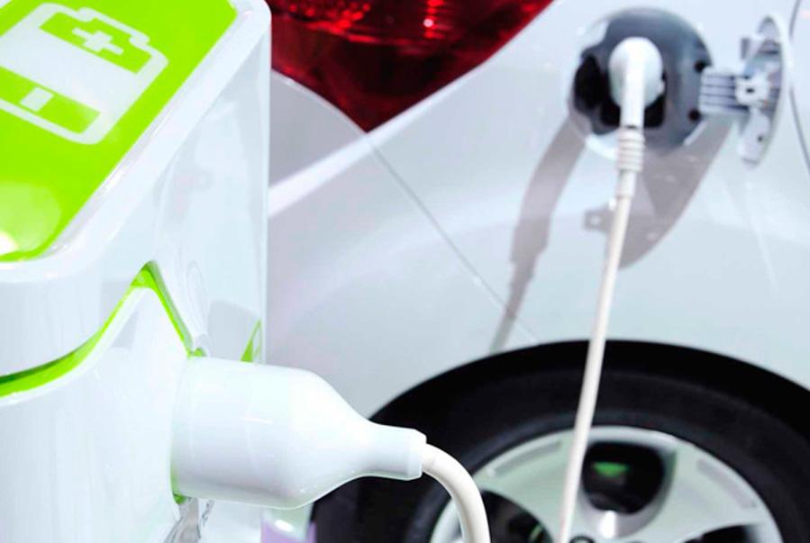 Batería de coche eléctrico: Cosas que hay que saber