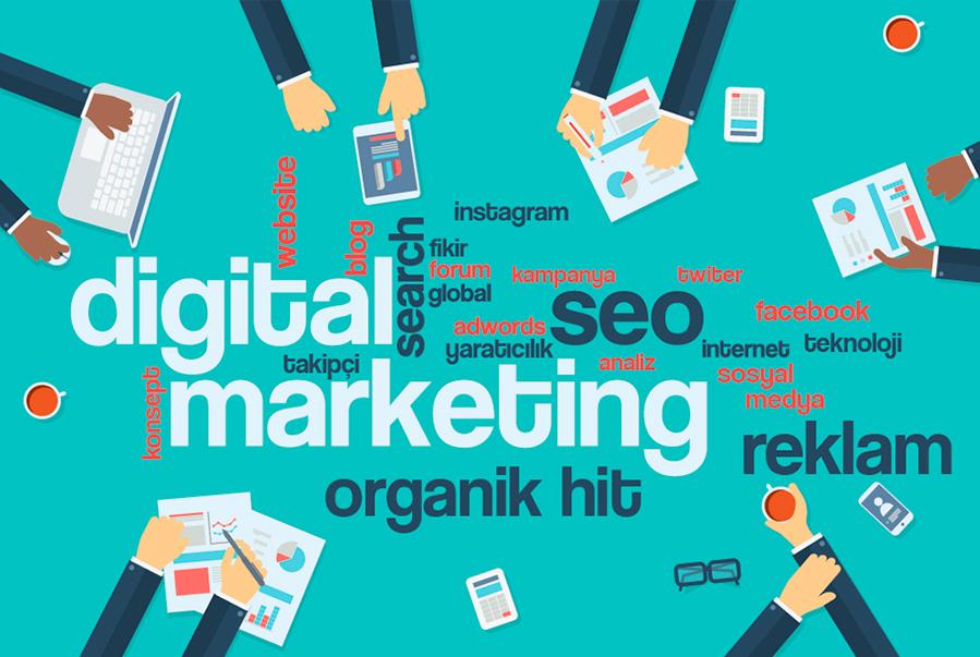 Beneficios de las empresas que invierten en marketing digital
