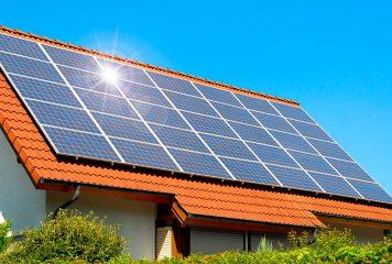 Diversas ventajas de invertir en placas solares