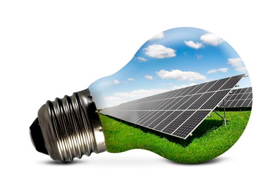 Energía solar: rentabilidad a largo plazo