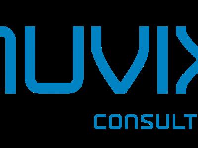 Nuvix, consultora especializada en innovación y transformación de modelos de negocio, presente en 14 países