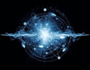 Atos instala el simulador cuántico de mayor rendimiento del mundo en Leibniz