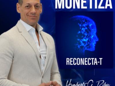 Humberto G. Ribas revela las claves de la comunicación para obtener grandes resultados