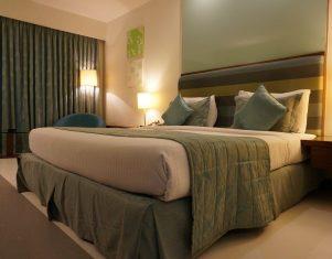 Tendencias de ropa de cama para el 2021 según Sabanas.info
