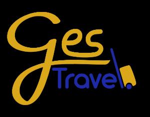 El grupo empresarial granadino Ges Spa creará una nueva agencia de viajes bajo el nombre de Ges Travel