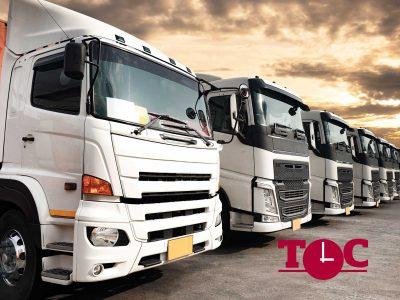Top Courier cuenta las ventajas de tener un operador de transporte para los envíos internacionales