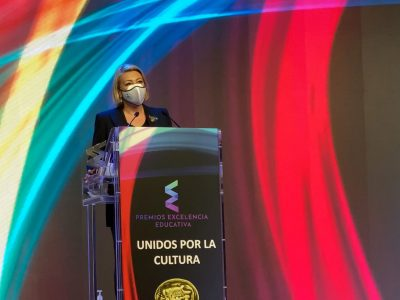 Los Premios Excelencia Educativa 2021 galardonan la educación infantil de calidad