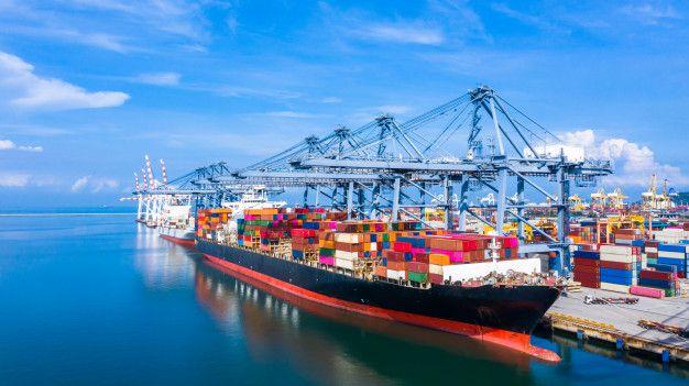 El Forwarder como mejor aliado en las transacciones internacionales de Agente de Compras en China