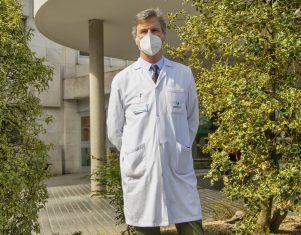 Programa de Terapias Avanzadas en Alzheimer y Parkinson de Policlínica Gipuzkoa ha tratado a mil pacientes