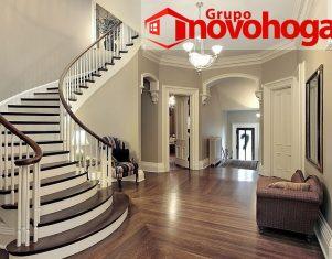 5 consejos para conseguir el éxito de la reforma del hogar, por NOVOHOGAR