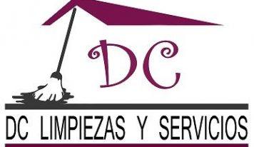 Covid, desinfección y empresas de limpieza, según DC Limpiezas