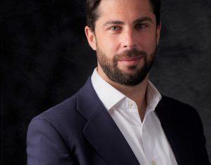 Fernando Pérez de León, nuevo Director en la firma de Executive Search Badenoch + Clark