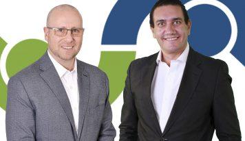 Nace TeleAsesor.com el primer Servicio de Asesoramiento Integral de España para emprendedores y empresarios