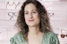 Cione: 'Orgullo' de trabajar para una cooperativa que lleva 50 años cuidando de la salud visual en España