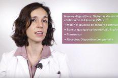 El COF de Gipuzkoa informa sobre el uso y ventajas de los sistemas de monitorización continua de glucosa
