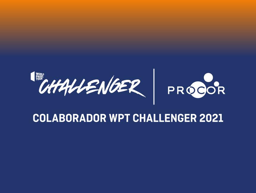 UPC comprometida con la seguridad en los WPT Challenger firma un acuerdo con ProcorLab