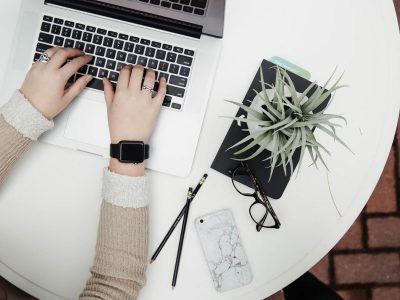 Máster Marketing Digital, el perfil que buscan las empresas del futuro