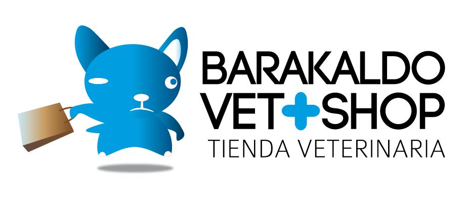 Barakaldo Tienda Veterinaria lanza una gama de leche maternizada para perros y gatos