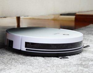Onerobotaspirador presenta nuevas guías de compra online