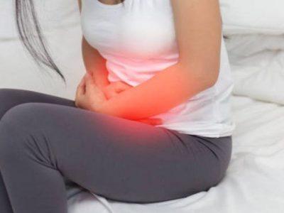 La hormona de crecimiento podría favorecer la ovulación en mujeres con ovarios poliquísticos