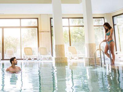 El grupo Ges Spa y Belleza anuncia la reapertura de varios centros de spa de cara a la temporada de verano