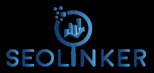La opción ideal para llevar cualquier web a las primeras posiciones, según SEOlinker.net