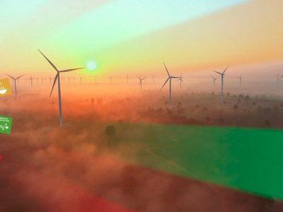 Schaeffler es uno de los 50 Líderes en sostenibilidad y clima de las Naciones Unidas
