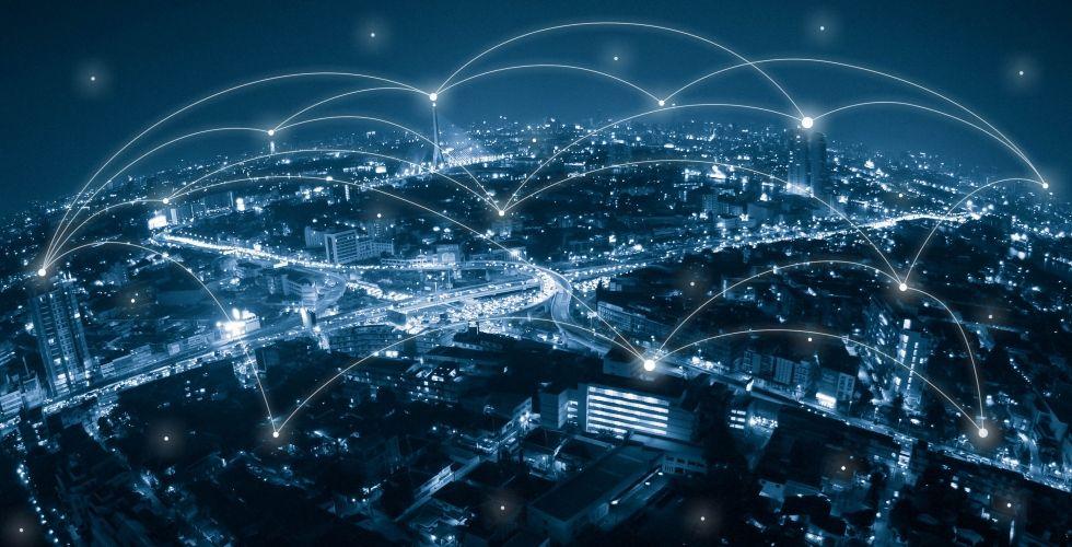 Cambium Networks anuncia precios especiales para  los proveedores de Express Wi-Fi de Facebook