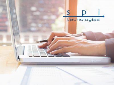 SPI Tecnologías ha confiado en AHORA One durante años para facilitar las tareas de gestión de las empresas