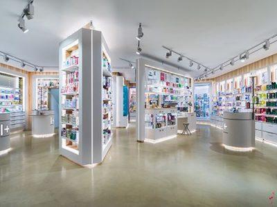 Farmacia I+ se afianza en el sector farmaceútico