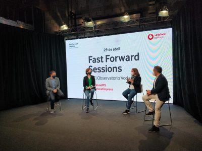 Las mejores herramientas de gestión digital, según los expertos de Fast Forward Sessions