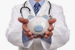 Pymes de salud con facturación de 600k euros lideran la inversión de publicidad según Mediashark