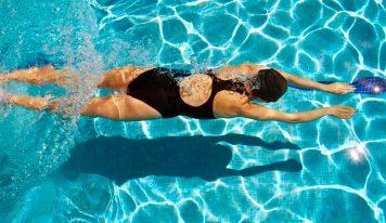 5 consejos para preparar y mantener tu piscina para este verano