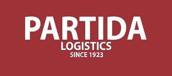 Partida Logistics: Primer representante aduanero en España con certificado de gestión Compliance