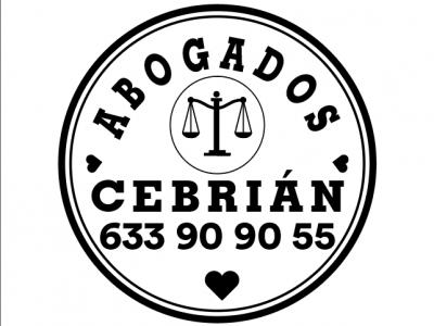 Premio nacional 2021 Alfonso X el Sabio para Alberto Gª Cebrián: Doble Premio Nacional derecho de familia