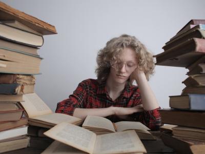 Colegio Ingenio recomienda los clásicos de la Literatura que todos los adolescentes deberían leer