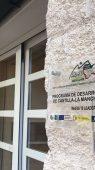 Nueva convocatoria de ADEL para ayudar a los emprendedores con la crisis del COVID19
