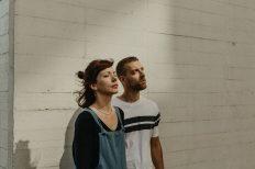Geometry Love -Fotógrafos de Bodas en Ibiza